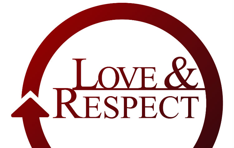 Love & Respect Marriage Seminar